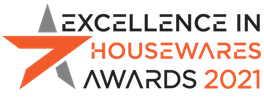 Housewares Awards